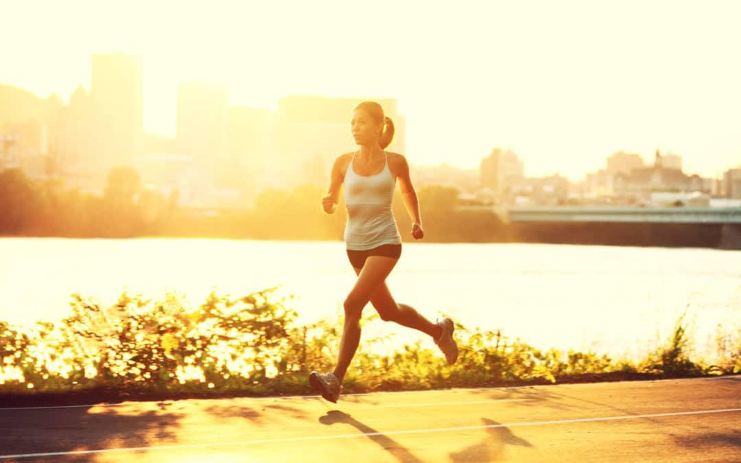 ¿Te has apuntado al gimnasio? ¡No pierdas la motivación! 10 consejos para no abandonar a la primera