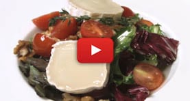 receta-ensalada-queso-cabra