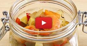 escabeche-de-verduras