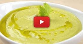 receta-gazpacho-aguacate