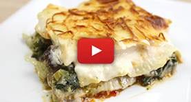 receta-lasana-verduras