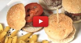hamburguesa-casera