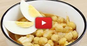 receta-garbanzos-bacalao