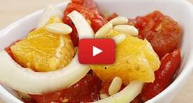 receta-ensalada-pimientos