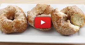 receta-rosquillas-casetas