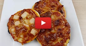 receta-minipizzas