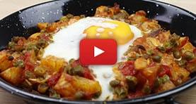 guisantes-a-la-cazuela-con-huevo