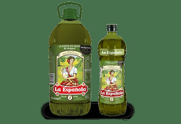 aceite-oliva-intenso-espanola-acesur