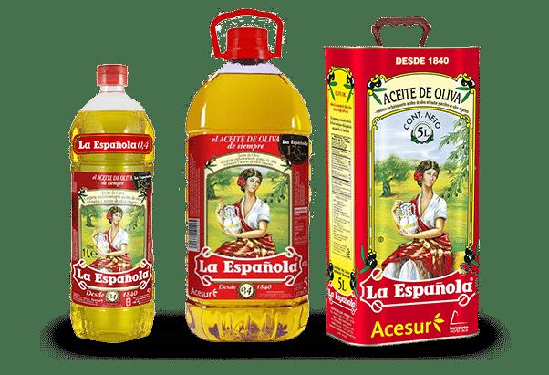 espanola-aceite-oliva-acesur-suave