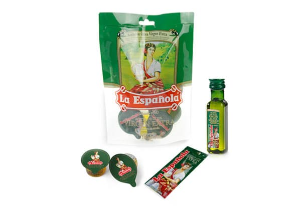 aceite-oliva-virgen-extra-espanola