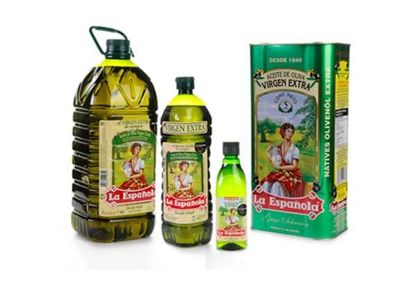aceite-oliva-virgen-extra-hostelería-monodosis