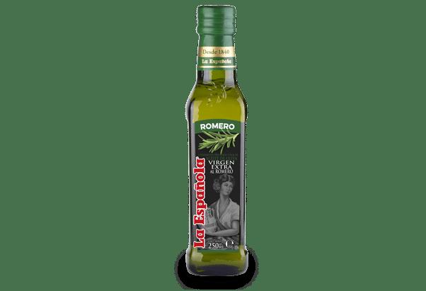 producto-aceite-romero-virgen-espanola