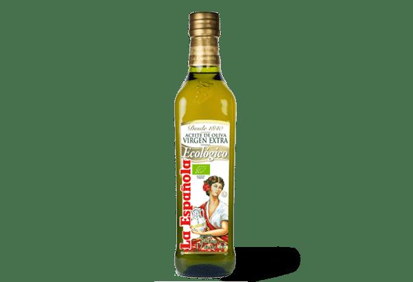 producto-ecologico-española-aove-aceite
