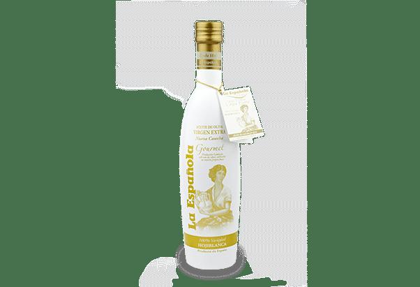 hojiblanca-gourmet-aceite-la-española