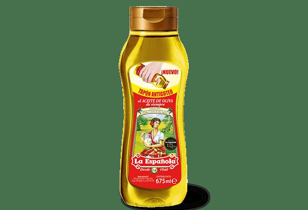 producto-espanola-antigoteo-aceite