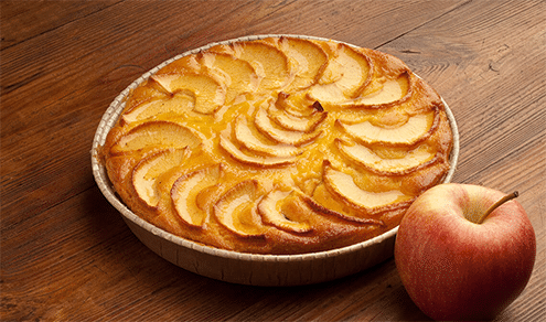pastel-manzana-apple-cake