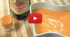 receta-tradicional-salmorejo