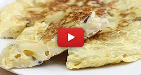 receta-tortilla-patatas-microondas