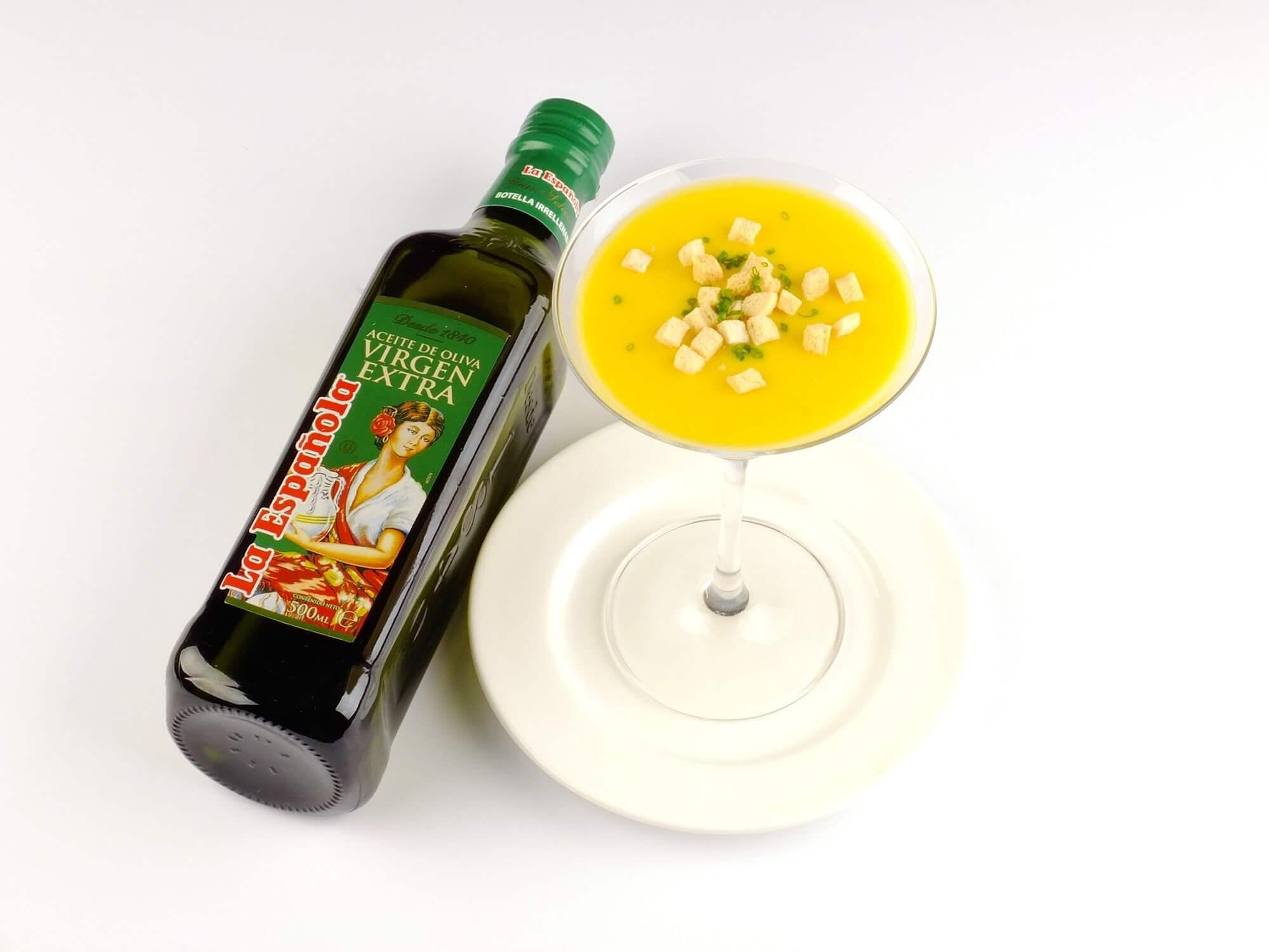 gazpacho-de-mango