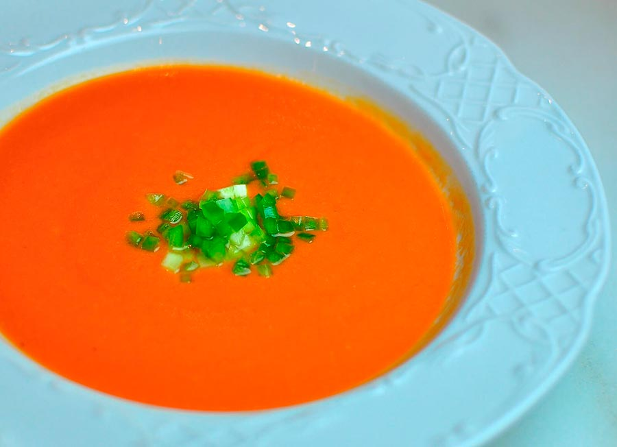 gazpacho-la-receta-del-verano