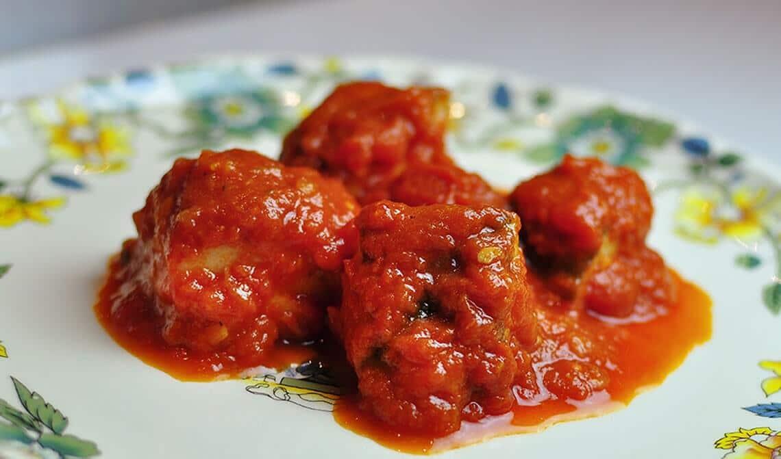 bacalao-en-salsa-de-tomate