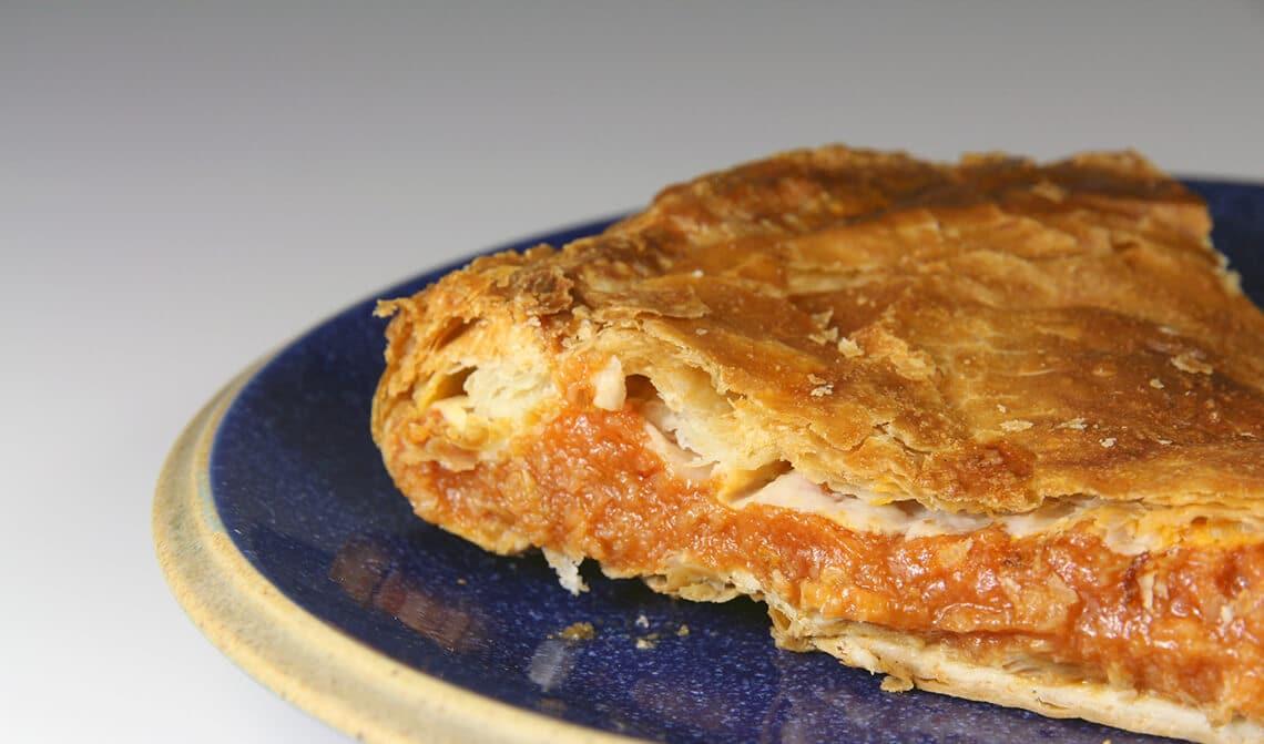 empanada-de-atún