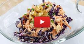receta-ensalada-lombarda-nueces