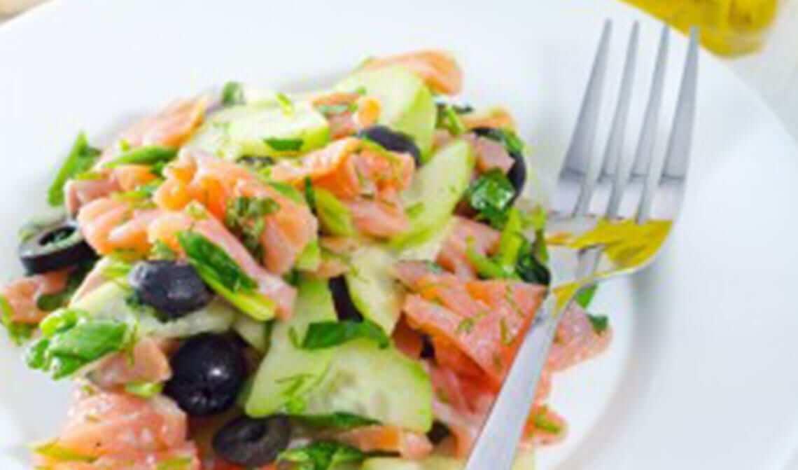 ensalada-de-salmón