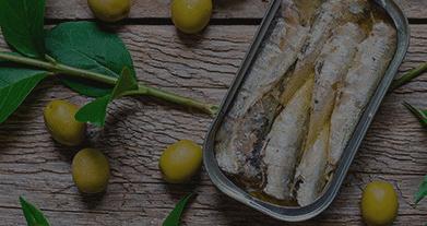 conserva-aceite-pescado-sardinas
