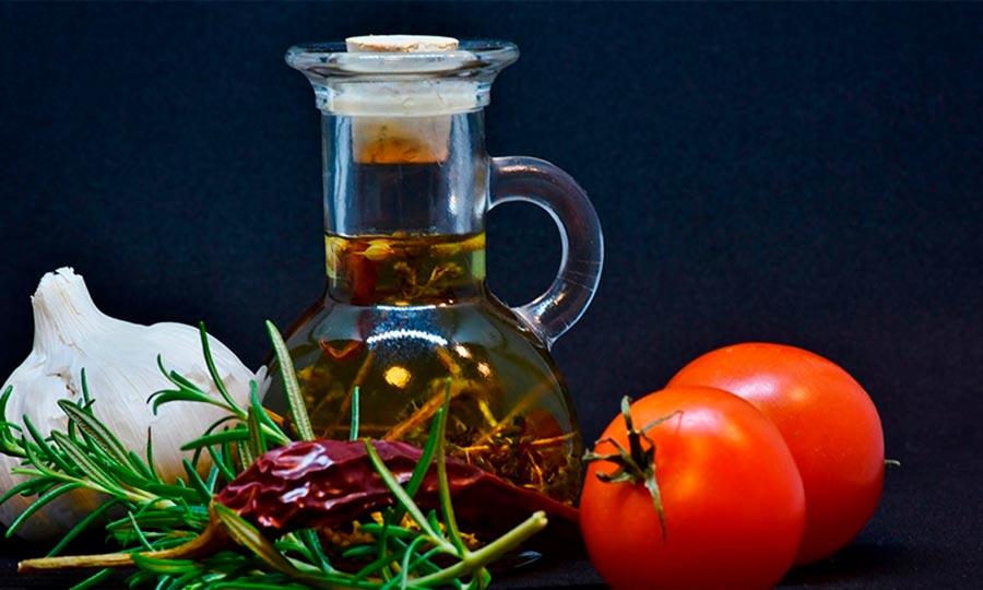 Aceite de oliva para reducir apetito-2