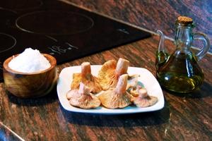 La Dieta Mediterránea, con aceite de oliva, junto con un consumo bajo de carbofidratos podría reducir el riesgo de padecer diabetes tipo 2