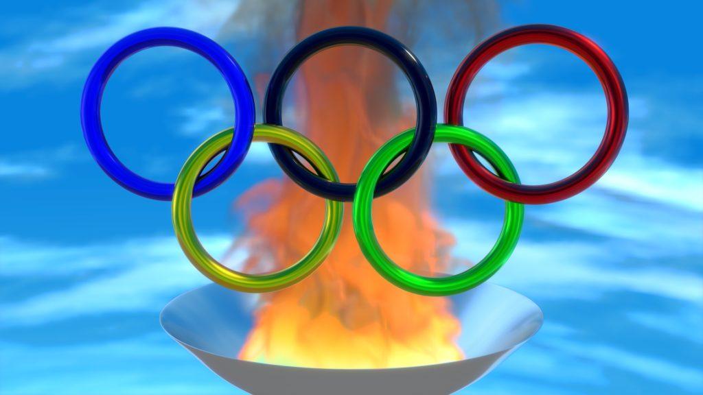 Aros-Olímpicos-juegos-olímpicos