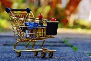 Casi 2 de cada 10 consumidores  ya compran alimentación online