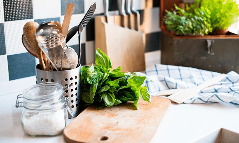 9 errores con tus electrodomésticos