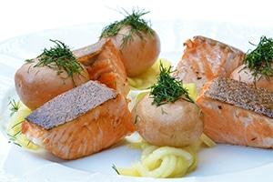 Cinco alimentos para bajar el colesterol, entre ellos el aceite de oliva