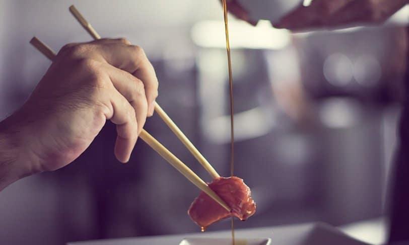 Ceviche, Tiradito, Tartar, Chirasi o Poke: disfruta comiendo pescado