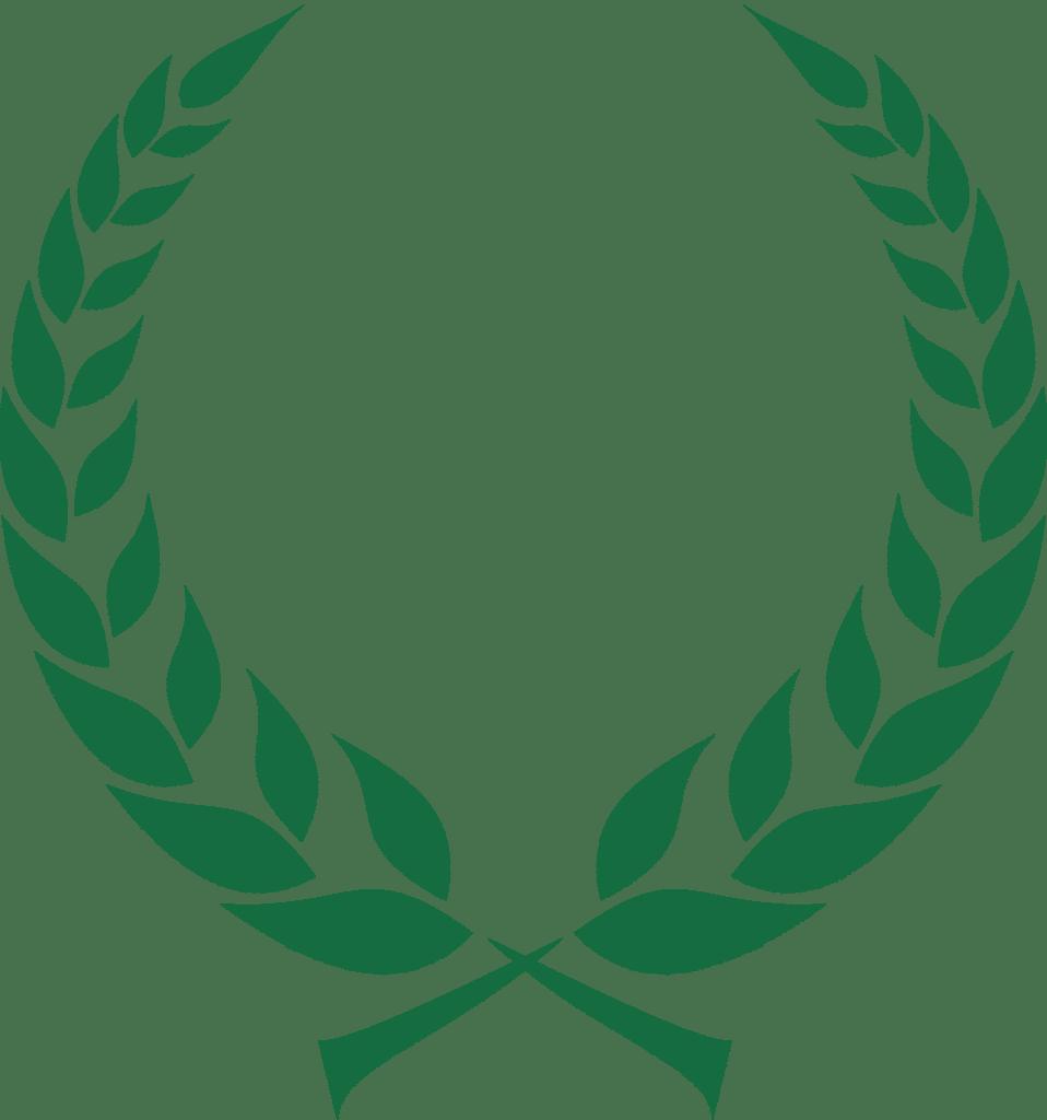 Corona-Olivo-juegos-olímpicos