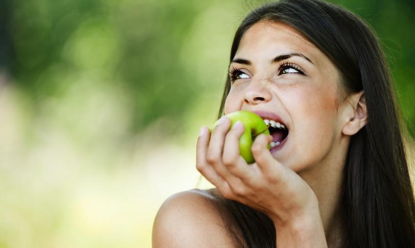 Dieta de primavera: 5 claves para afrontar mejor el cambio de estación