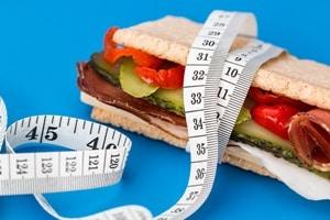Dietas milagro… ¿por qué evitarlas?