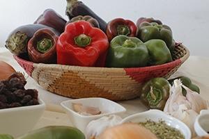 Los españoles, fieles a la Dieta Mediterránea
