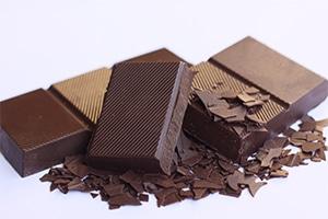 Embutidos y chocolates más saludables gracias a la incorporación de grasas avanzadas de aceite de oliva