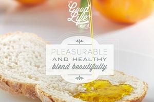 The Good Life Embassy, una embajada muy especial que lleva las bondades del aceite de oliva por todo el mundo