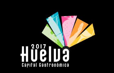 Huelva Capital Gastronomica
