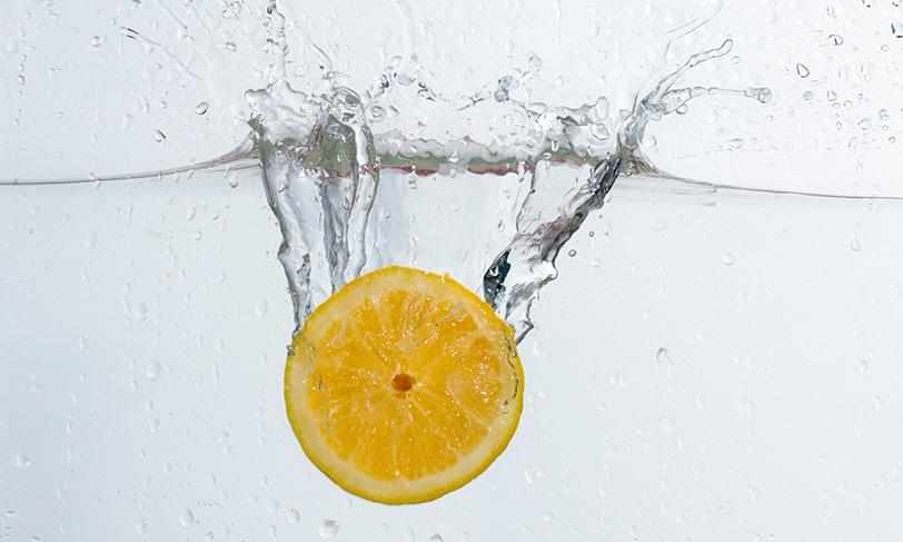 Limón beneficios