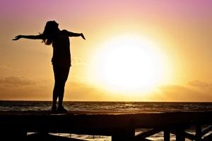 Dieta Mediterránea para prevenir el sobrepeso y la obesidad en la menopausia