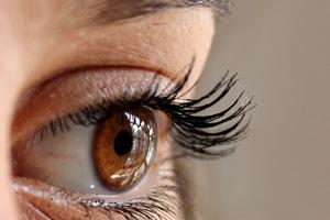 El aceite de oliva enriquecido con luteína previene enfermedades oculares