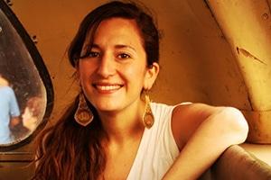 Toda la verdad sobre las grasas buenas y las grasas malas de Natalia Olivares (nutricionista)
