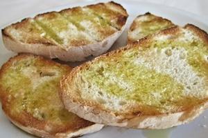 Las grasas procedentes del aceite de oliva pueden proteger frente a enfermedades infecciosas