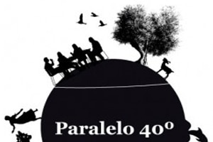 Nace Paralelo 40 – Observatorio Mundial de la Dieta Mediterránea para promover los hábitos alimentarios saludables de los países de la cuenca mediterránea