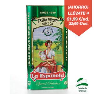 Productos-tienda-online-La-Española-400x400